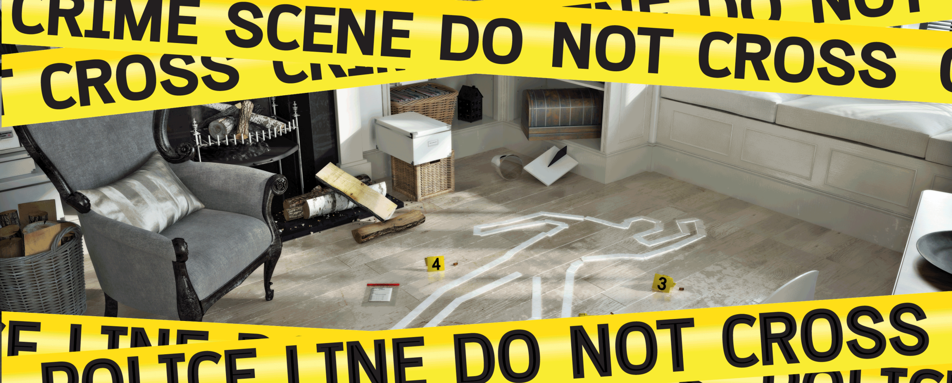 New York Crime Scene Cleanup