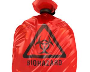 BioHazardBag