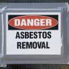 Mold vs. Asbestos